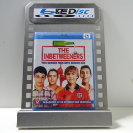 Inbetweeners, The (Blu-ray)