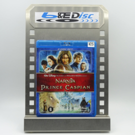 Chronicles Of Narnia, The: Prince Caspian (Blu-ray 2-Disc)