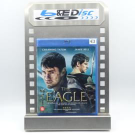 Eagle, The (Blu-ray)