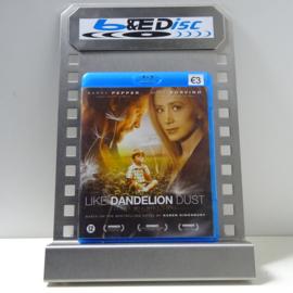 Like Dandelion Dust (Blu-ray)