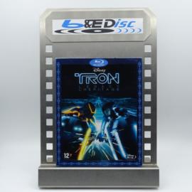 Tron: Legacy (Blu-ray)