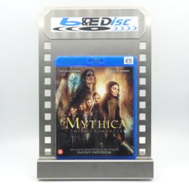 Mythica : The Necromancer (Blu-ray)