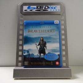 Braveheart (Blu-ray 2-Discs)