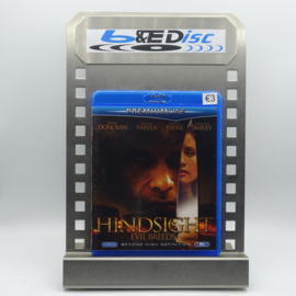 Hindsight (Blu-ray)