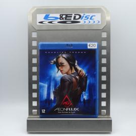 Æon Flux (Blu-ray)
