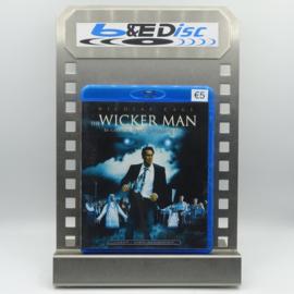 Wicker Man, The (Blu-ray)