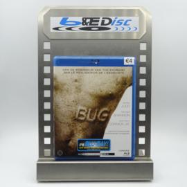 Bug (Blu-ray)