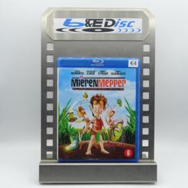 Mierenmepper, De (Blu-ray)