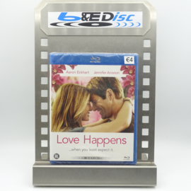 Love Happens (Blu-ray)