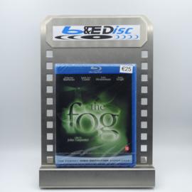 Fog, The (Blu-ray)