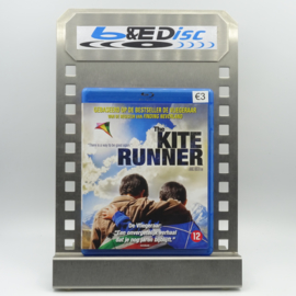 Kite Runner, The (Blu-ray)