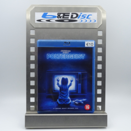 Poltergeist (Blu-ray)