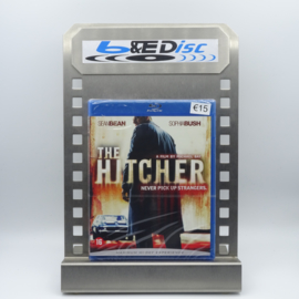 Hitcher, The (Blu-ray)