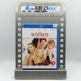 Women, The (Blu-ray)