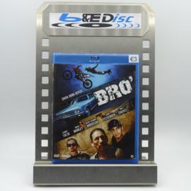 Bro' (Blu-ray)
