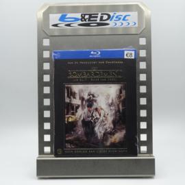 Bombardement, het (Blu-ray)