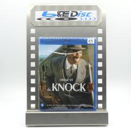 Dr. Knock (Blu-ray)