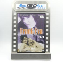 Frank & Eva (DVD)