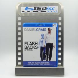 Flash Backs Of A Fool (Blu-ray)