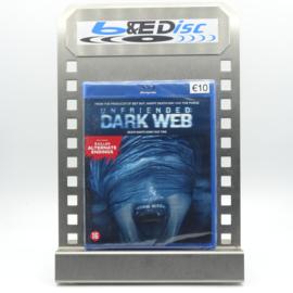 Unfriended : Dark Web (Blu-ray)