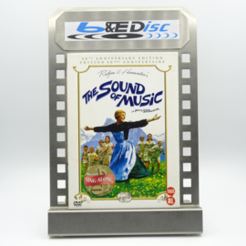 Sound of Music, the (2-disc DVD)