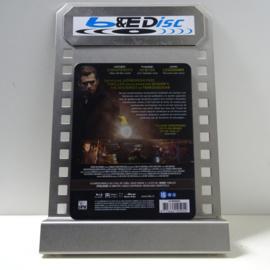 Vanishing, The (Blu-ray, Steelcase)