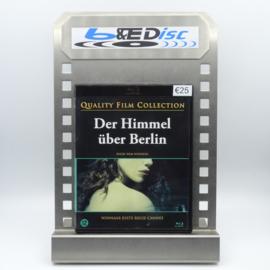 Himmel Über Berlin, Der (Blu-ray)