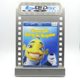 Shark Tale (Blu-ray)