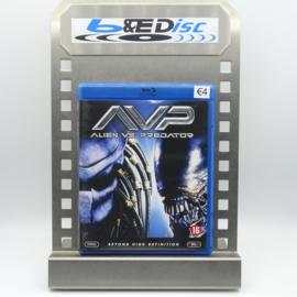 AVP: Alien vs. Predator (Blu-ray)