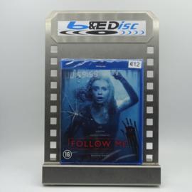 Follow Me (Blu-ray)
