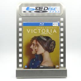 Victoria : Seizoen 2 (Blu-ray)