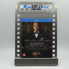 Great Gatsby, The (Blu-ray)