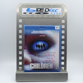 Children, The (Blu-ray)