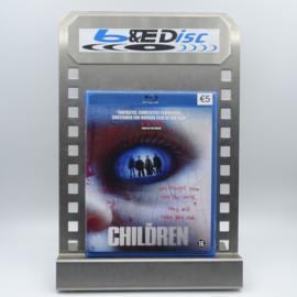 Children, The (Blu-ray)