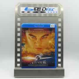Aviator, The (Blu-ray)