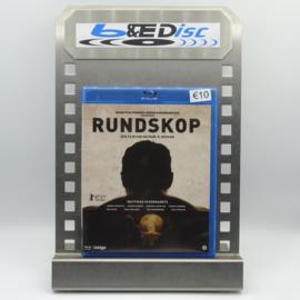 Rundskop (Blu-ray)