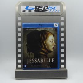 Jessabelle (Blu-ray)
