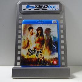 Step Up 2 (Blu-ray)