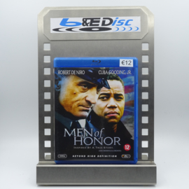 Men Of Honor (Blu-ray)