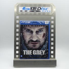 Grey, The (Blu-ray)