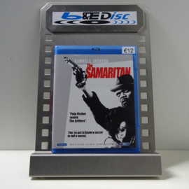 Samaritan, The (Blu-ray)