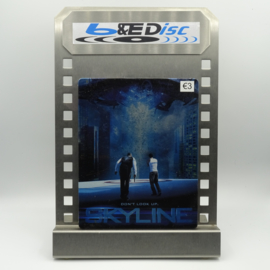 Skyline (Blu-ray, Steelcase)