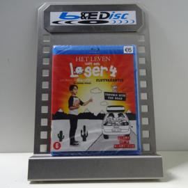 Leven Van Een Losser, Het: Flutvakantie (Blu-ray)