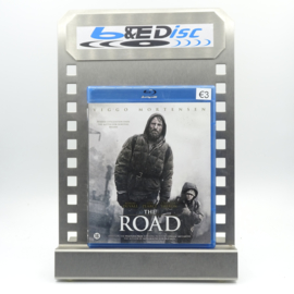 Road, The (Blu-ray)