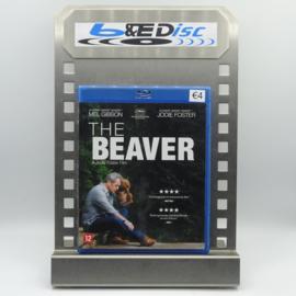 Beaver, The (Blu-ray)