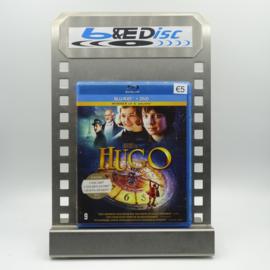 Hugo (Blu-ray + DVD)
