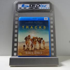 Tracks (Blu-ray)