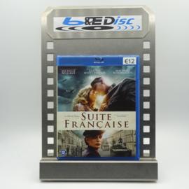 Suite Française (Blu-ray)