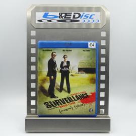 Surveillance (Blu-ray)