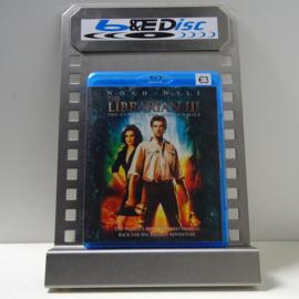 Librarian III, The (Blu-ray)